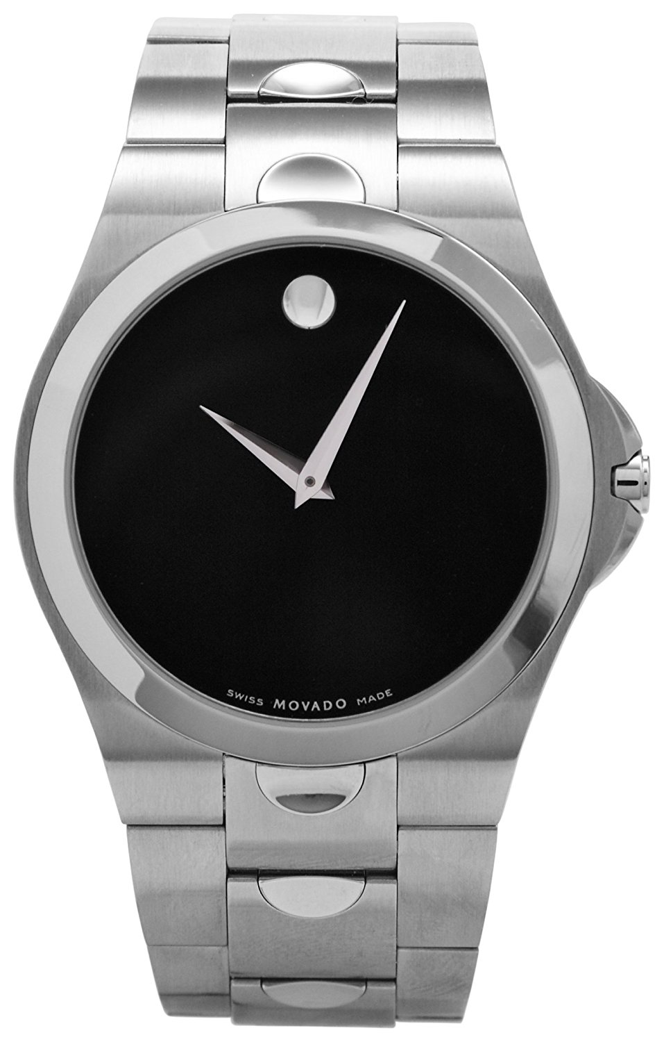 7d46998a9 Cheap Watch Movado, find Watch Movado deals on line at Alibaba.com