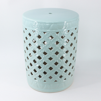 Super Modern Porcelain Hand Painted Antique Chinese Ceramic Drum Outdoor Garden Stool Buy Antique Chinese Ceramic Garden Stools Ceramic Outdoor Pabps2019 Chair Design Images Pabps2019Com