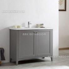 Ordinaire Used Bathroom Vanity Craigslist, Used Bathroom Vanity Craigslist Suppliers  And Manufacturers At Alibaba.com