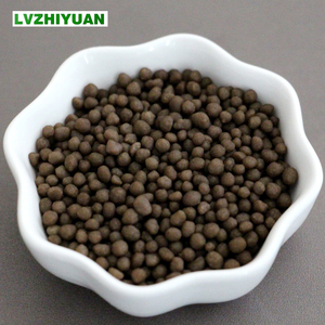 Diammonium phosphate dap fertilizer factory prices