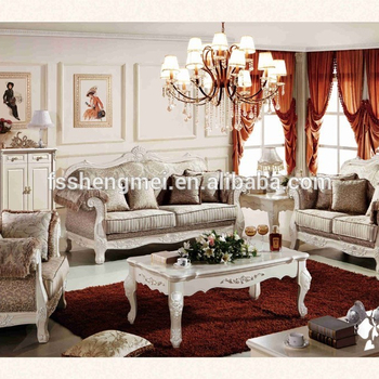 White Color Simple Fabric Sofa Sets Light Color Fabric Sofas Best Selling  Sofas - Buy White Color Simple Fabric Sofa Sets,White Color Simple Fabric  ...