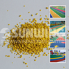 colored epdm granule reclaim rubber low prices