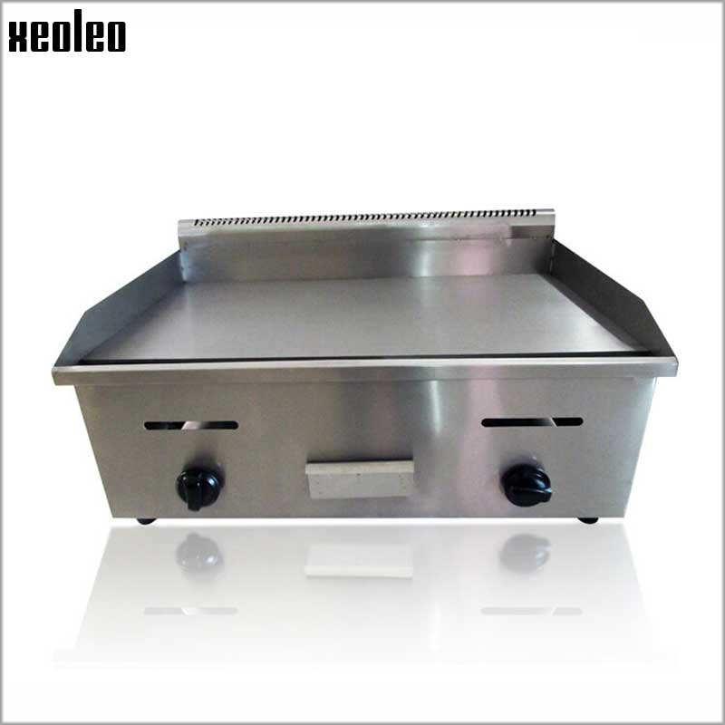 pare Prices on Gas Teppanyaki Grill line Shopping