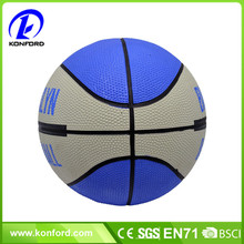 Top Quality basketball size 1 ball With CE and ISO9001 Certificates