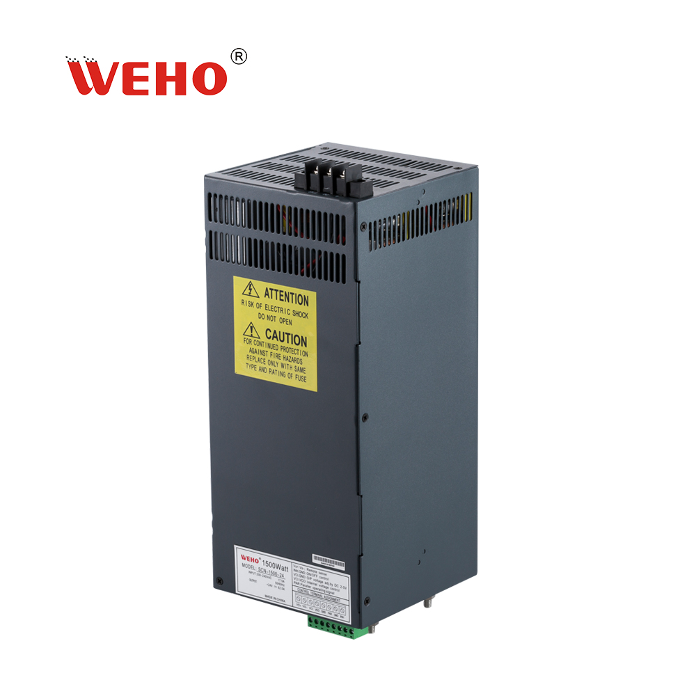 China 1500 Watt Power Supply 2 Switching Manufacturers And Suppliers On