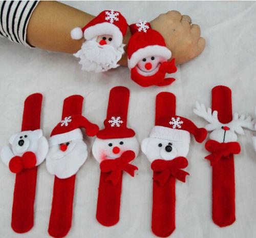 Id Ef Bf Bde Decoration Noel Pour Enfant