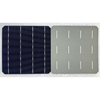 /product-detail/a-grade-mono-solar-cell-6x6-cheap-price-solar-cell-for-sale-60737680331.html