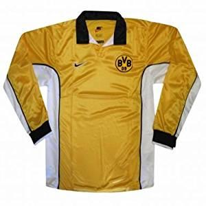 765f1317918c Get Quotations · Borussia Dortmund Kids Shirt by Nike