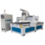 China good quality wood cutting and engraving machine 3d cnc router