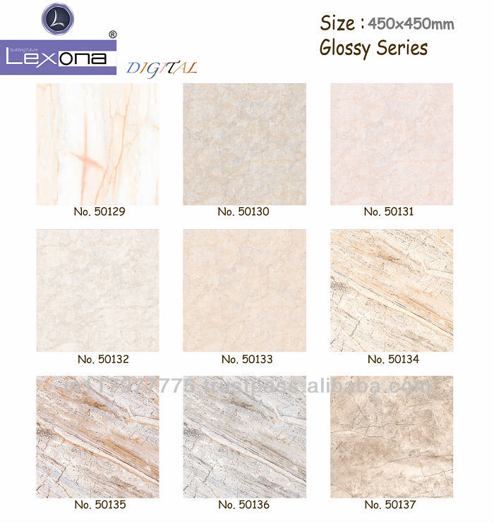 30x30 60x60 ceramic glazed floor tiles from india 30x30 60x60 ceramic glazed floor tiles from india suppliers and at alibabacom
