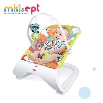 High Tech Baby Sleeper Electric Baby Rocker Chair For Sale Buy