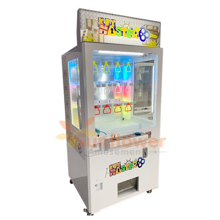 Игры на биткоины без вложений с выводом денег на автомате