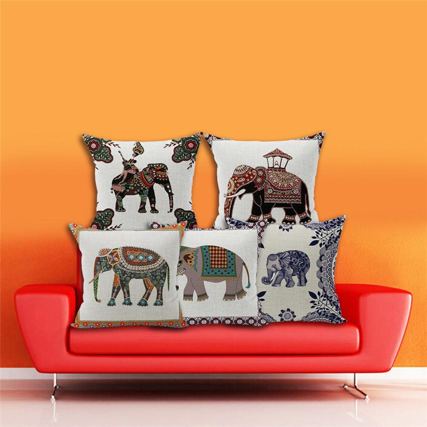 achetez en gros africain d coratif oreillers en ligne des grossistes africain d coratif. Black Bedroom Furniture Sets. Home Design Ideas