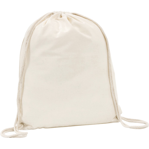 Wholesale 100% cotton eco friendly Small Canvas Cotton Muslin Drawstring Bags