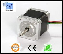Nema17 Stepper Motor for 3D Printer/Scanner