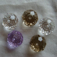 Decorative China buy glass beads