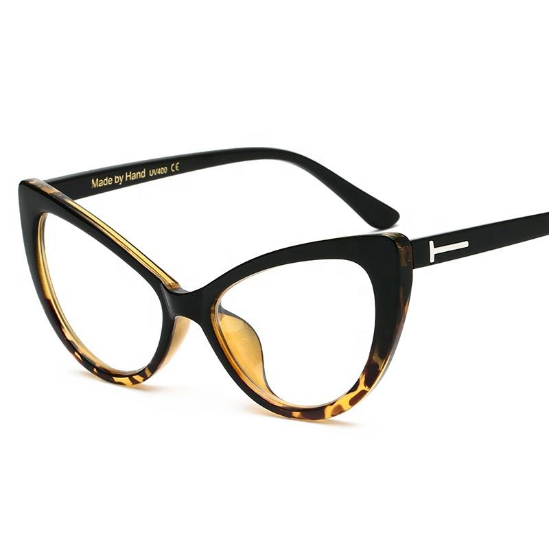 90173f15b25cf China eye frames wholesale 🇨🇳 - Alibaba