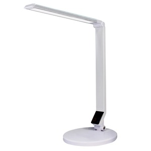 Architect LED Task Dimmable Drafting portable luminaire table lamp