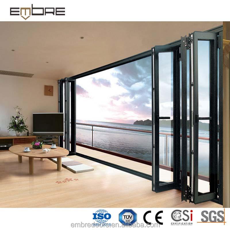 Glass Door Restaurant Supplieranufacturers At Alibaba Com