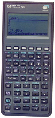 cheap hp 10 calculator find hp 10 calculator deals on line at rh guide alibaba com HP 48GX Reset HP 50G
