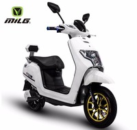 china cheap automatic off road motorcycle with 60v 12ah 15ah lithium battery