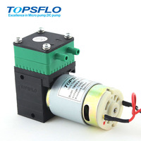 TM30A-B mini air vacuum pump