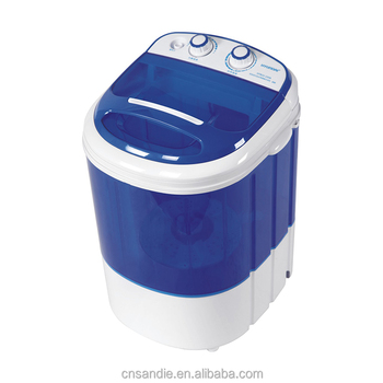 Attrayant New Blue Color 3 Kg Made In China Compact Portable Mini Washing Machine  With Dryer   Buy Mini Washing Machine,Mini Washing Machine,Portable Washing  ...