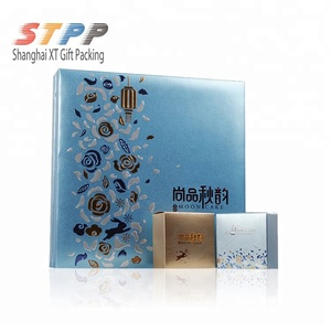 Simple design folding kraft paper boxes custom popular box shoes fashion gift