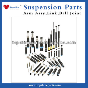 Shock Absorber For Kia Cerato Free Samples Made In China