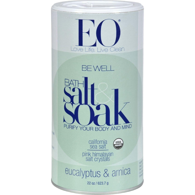 Cheap Bath Salts Eucalyptus, find Bath Salts Eucalyptus deals on ...
