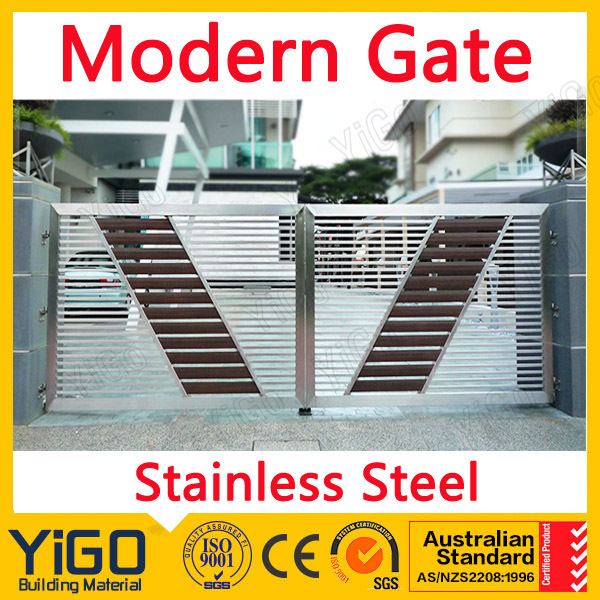 Customized gate for homes pictures for wholesales