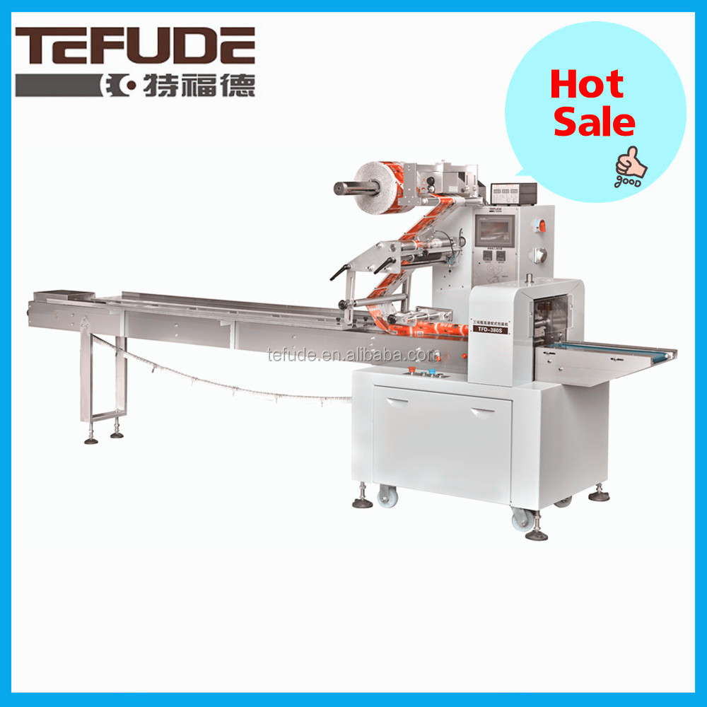 Automatic Hardware Counting Packing Machine With High Accuracy And High Speed At Factory Price
