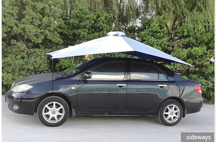 camouflage auto cover automatische camouflage bescherming auto body cover zeildoek auto cover. Black Bedroom Furniture Sets. Home Design Ideas
