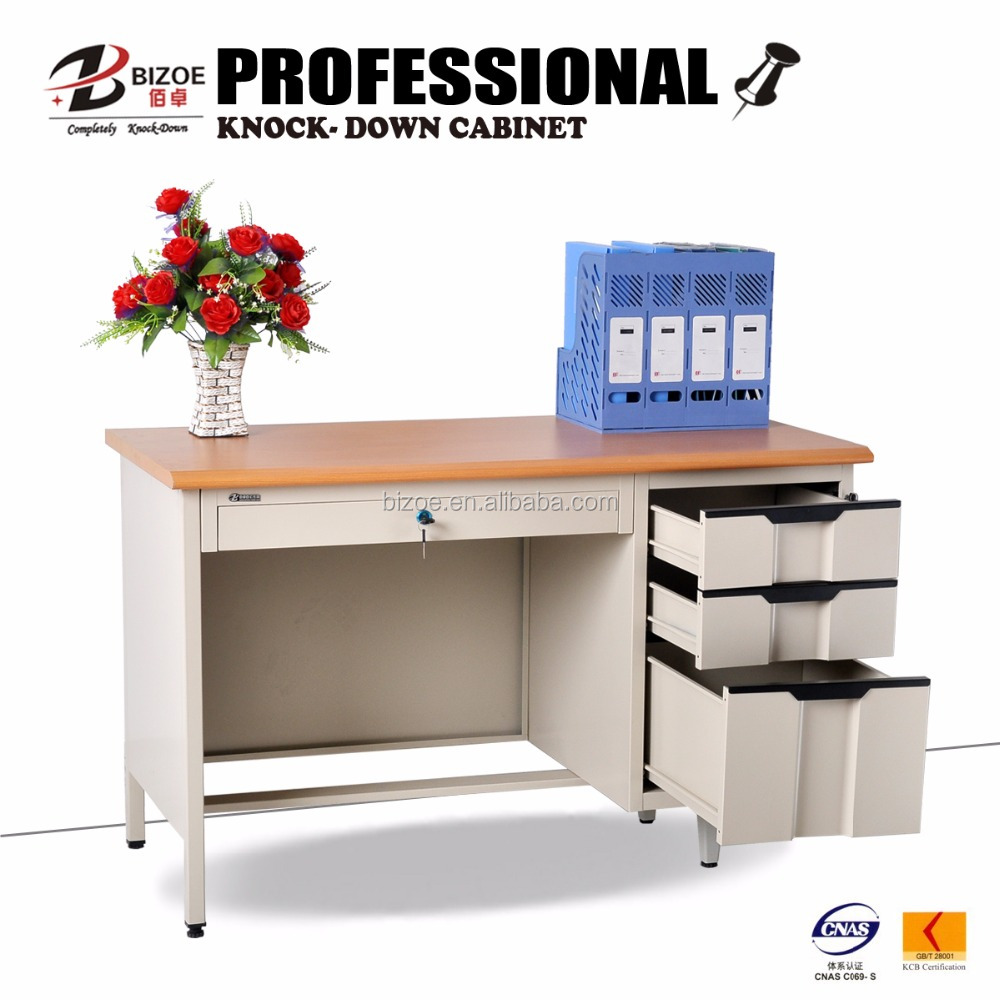 Office Computer Table Design Office Computer Table Design Suppliers And Manufacturers At Alibaba Com