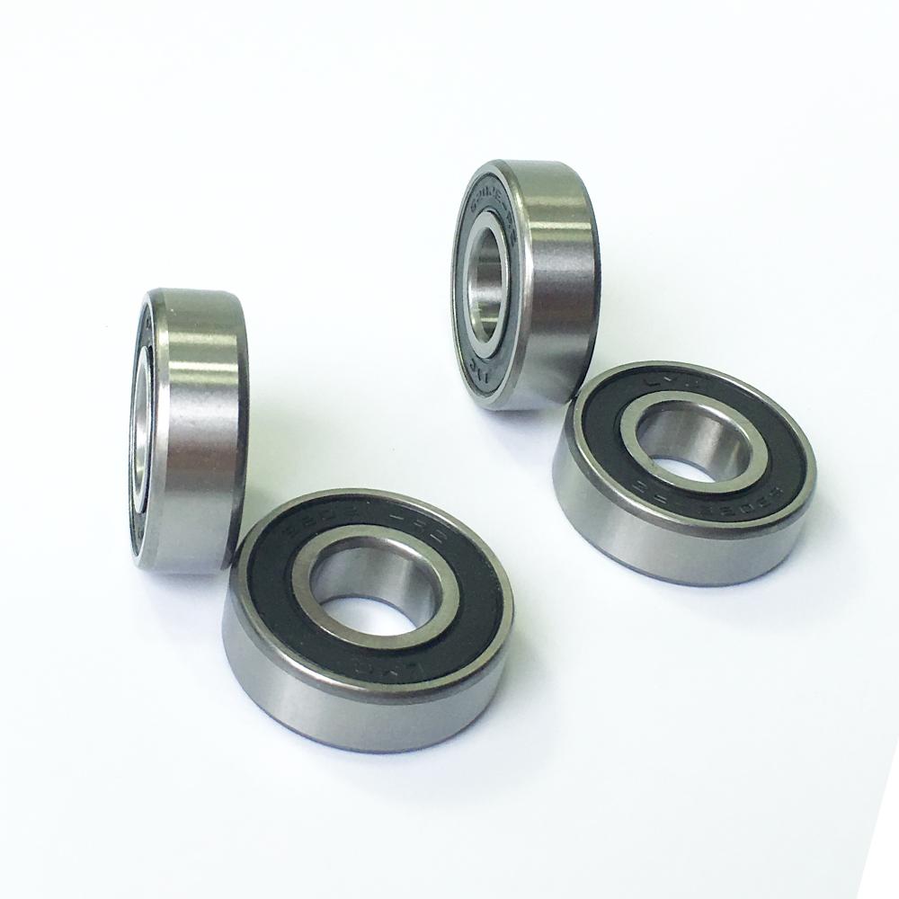 626ZZ ball bearing 6x19x6mm 19x6x6mm