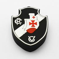 Club de Regatas Vasco da Gama Logo usb flash drive 8gb price
