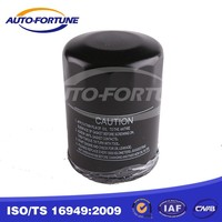90915-YZZD2 Used For TOYOTA Oil Filter