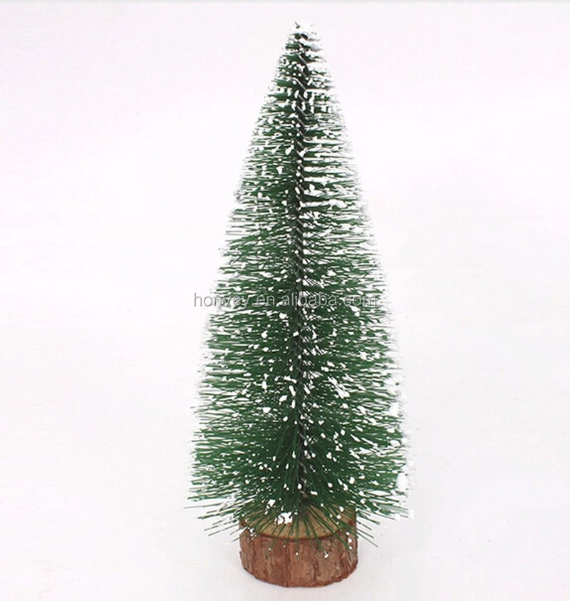 mini artificial christmas tree mini artificial christmas tree suppliers and manufacturers at alibabacom - Table Christmas Tree