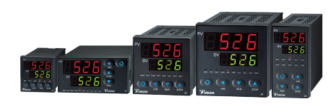 High Quality xmtd 4-20mA PT100 PID microcomputer Temperature Controller