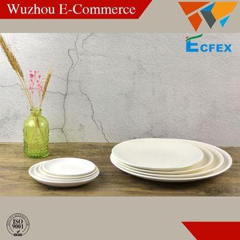 Unbreakable Deep Dish Opal Glassware Dinner Plates Plate & Unbreakable Deep Dish Opal Glassware Dinner Plates Plate - Buy Deep ...