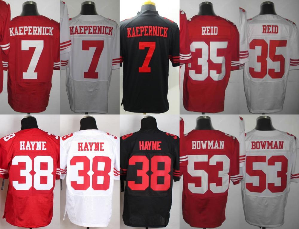 nfl jerseys baratos del nike por mayor de China - Santillana ... 10f9682ff99