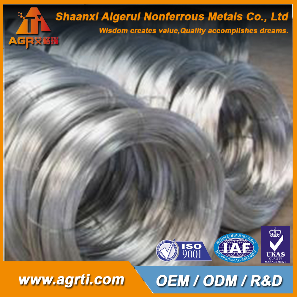 Copper Memory Wire, Copper Memory Wire Suppliers and Manufacturers ...