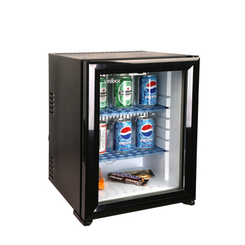 Hause Mini Bar Design Minibar Minibars Fur Hotels Usf 30n Buy Hause Mini Bar Design Minibar Minibars Fur Hotels Product On Alibaba Com