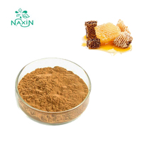 Organic Healthy Extract Bee Propolis Price