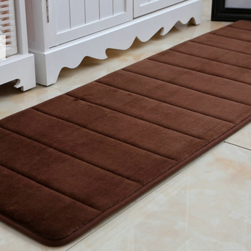 Memory Foam Living Room Floor Mat, Memory Foam Living Room Floor Mat ...
