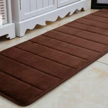 Memory Foam Living Room Floor Mat Buy Living Room Floor Mat Floor Mat Foam Mat Product On