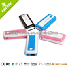 A Charger Battery/External battery power pack for mobile phones for Laptop