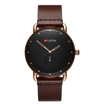 dropshipping Build Up My Brand Custom Face Designs Women Watches Print Women Wrist Watches Custom Engravings