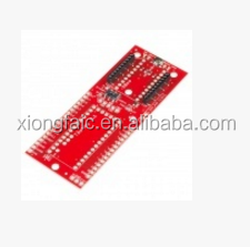 Development board module Teensy 3.1 XBee Adapter BOB-13311