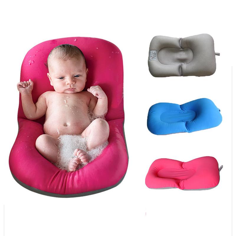 Online Kaufen Gro 223 Handel Baby Badewanne Matte Aus China